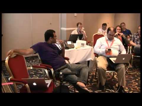 Ubuntu UDS O Budapest - LDS PM Thermal Management
