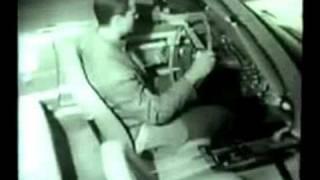 1964 Dodge Polara500 TV Ad