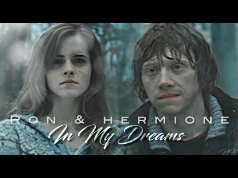 Romione || In My Dreams