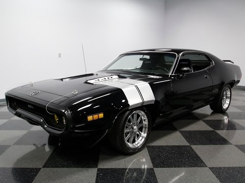 4042 CHA 1971
