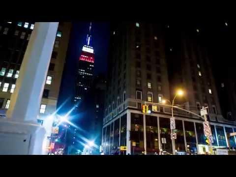 Linkin Park - Mark The Graves (Xefuzion Remix)