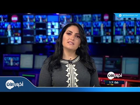 البغدادي يأمر بإعدام 320 مسلحا من أتباعه