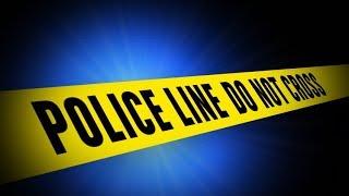 Mystery murders: 3 people killed in Matungu-Kakamega, area hit by several murders