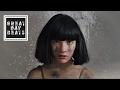 Sia - The Greatest (ft Kendrick Lamar) (KALM Remix) video & mp3