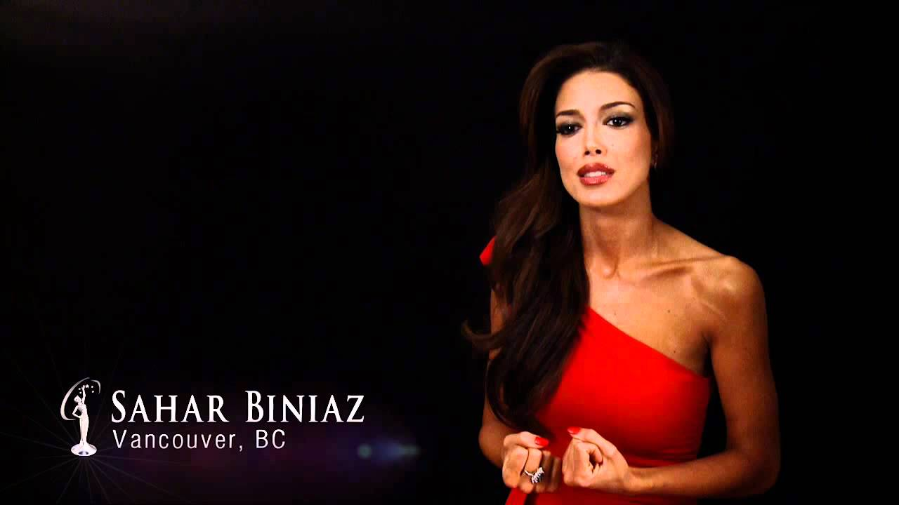 sahar biniaz boyfriendsahar biniaz facebook, sahar biniaz instagram, sahar biniaz husband, sahar biniaz, sahar biniaz biography, sahar biniaz wiki, sahar biniaz kiss, sahar biniaz date of birth, sahar biniaz parents, sahar biniaz ryk neethling, sahar biniaz bio, sahar biniaz twitter, sahar biniaz hawkgirl, sahar biniaz boyfriend, sahar biniaz smallville, sahar biniaz religion, sahar biniaz engagement ring, sahar biniaz plastic surgery, sahar biniaz height and weight, sahar biniaz ambrosia