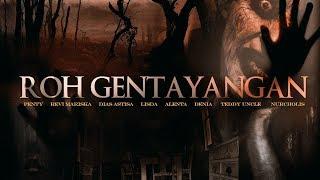 Download lagu FTV Kuasa Ilahi | Roh Gentayangan