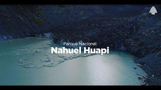 Nahuel Huapi National Park, Patagonia