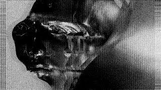 Play Jupiter - Theo Kottis Remix