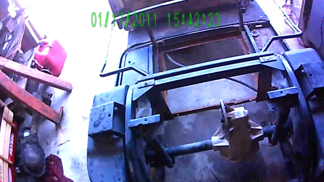 hight resolution of ezgo electric golf cart to gas how to put a gas engine on golf cart youtube