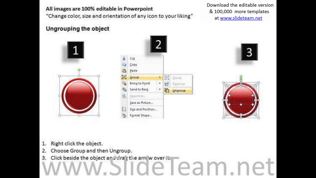 decision tree powerpoint powerpoint templates graphics pptx - youtube, Modern powerpoint