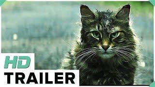 Pet Sematary - Trailer 1 Italiano HD