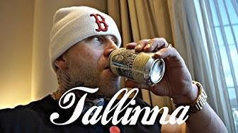 Tallinnas ärireisil | PT Vatanen