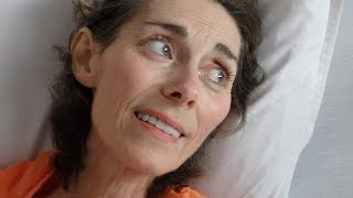Endometrial Cancer - The Hidden Signs