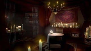 CSI: Dark Motives - 03 - Diggin