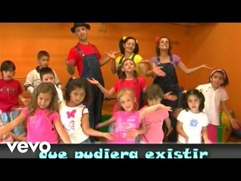 CantaJuego - El Pozo