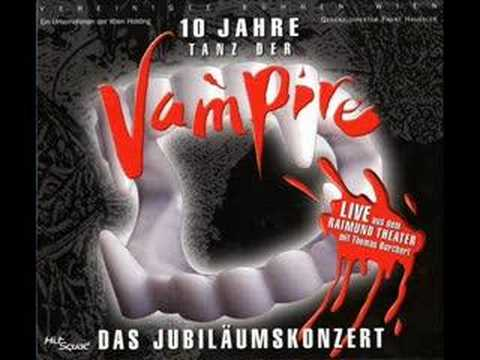 Tanz der vampire soundtrack download