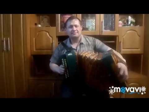Журавли, исп  Анатолий Чебыкин, с  Нюксеница Вологодской обл.