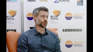 Why Australia needs nuclear energy to meet its climate change obligations - Michael Shellenberger