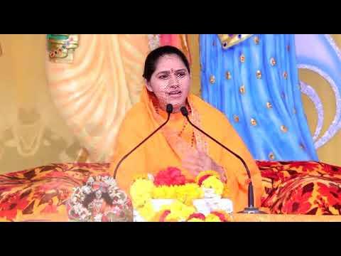 Vitthal maza maza maza Marathi bhajan Bhagwat Acharya Devi hemlata shastriji 9627225222