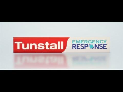 Tunstall Lifeline Vi+ Installation Guide