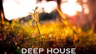 [Deep House] A R I Z O N A - Where I Wanna Be (James Carter & Levi Remix)