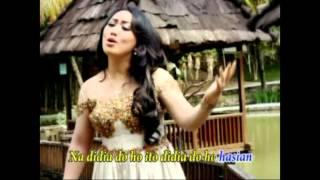 Download lagu The Heart (Simatupang Sister) - NA DIDIA DO HO (cipt: Yamin Panjaitan)