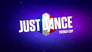 JUST DANCE FRENCH CUP 2019 EN DIRECT DE LA PARIS GAMES WEEK !