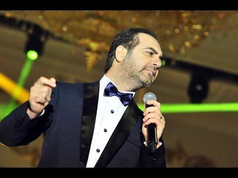 حبيتك تنسيت النوم - وائل جسار / Habaytak Ta Nsit Elnawm - Wael Jassar