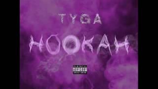 Tyga - Hookah (Feat Young Thug) -NEW- [HD] _low.mp4