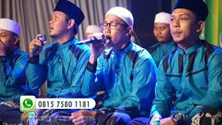 Download lagu LANTUNAN MUTIARA FEAT Ust Mahrus Ali Ya Sayyidasadat MP3