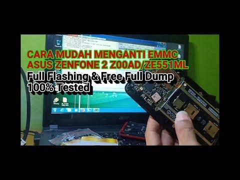 emmc-asus-zenfone-2-z00ad-ze551ml-+-full-dump-100%-done-hd