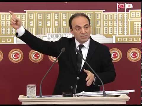 Baydemir: AKP, MHP ve CHP bu milletin evlatlarını tabuta koyuyor