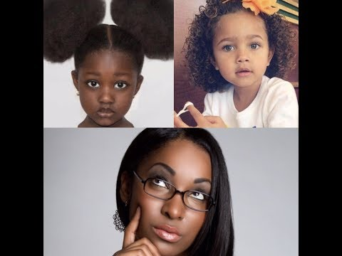 the problems that biracial children experience Biracial and multiracial identity development is described as a process across the life span that is based on internal and external forces such as individual family structure, cultural knowledge, physical appearance, geographic location, peer culture, opportunities for exploration, socio-historical context, etc.