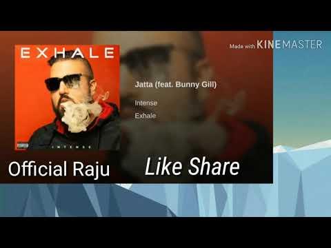 Udike Di Smile Teri Reni  New Punjabi Song 2019