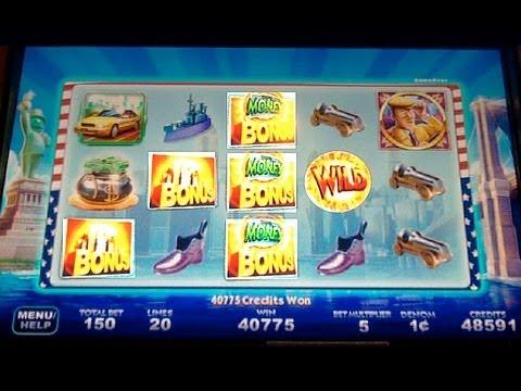 monopoly slot machine cheats