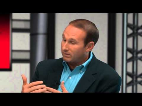 Forum Systems - Segment 4 - Growing Business with Integrated Security