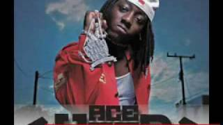 "Ace Hood ""Champion"" ft Rick Ross Jazmine Sullivan (official music new song 2009) + Download"