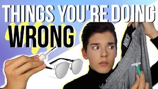 One of joeconza's most recent videos: