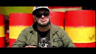 Mc Masu Bomboana Videoclip Oficial HiT