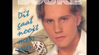 Bouke - Hear My Song