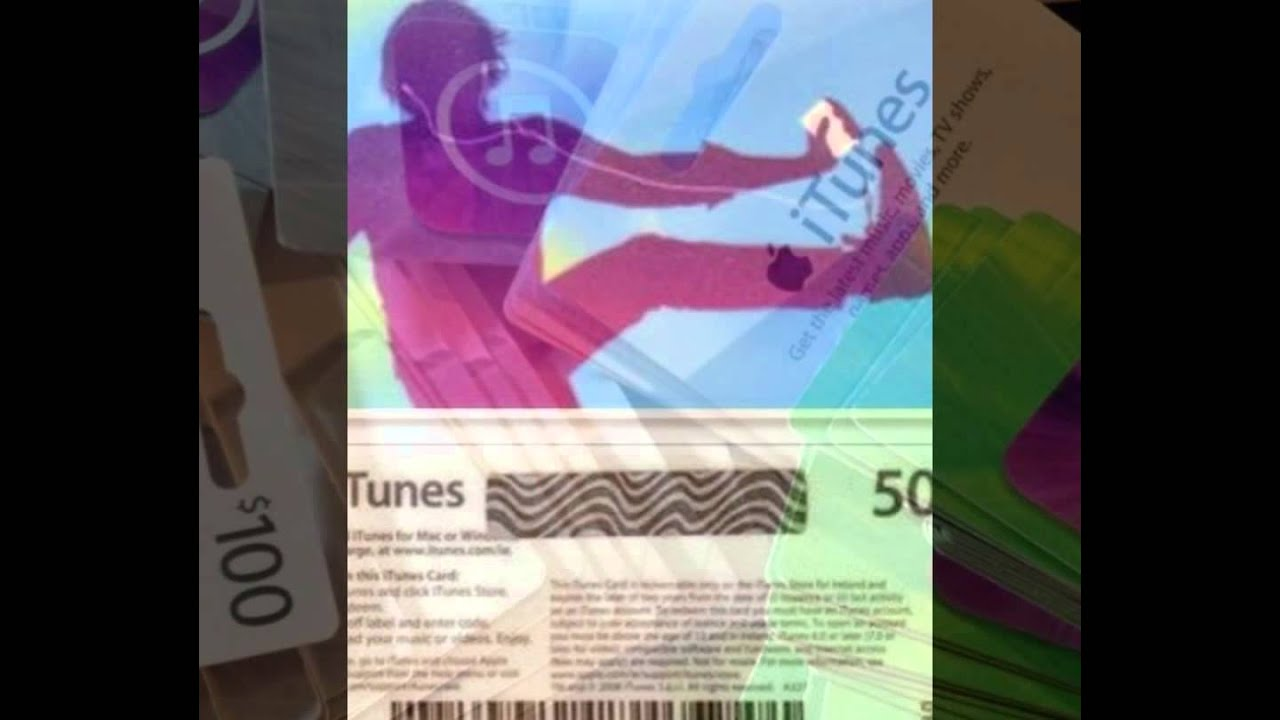 Buy cheap iTunes gift card | itunes music | App game coin in app ...