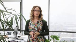 Урок 5  Технологические решения - окна и эркеры в домах микрорайона SCANDIS в Красноярске
