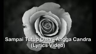 Download lagu Angga Candra Sai Tutup Usia