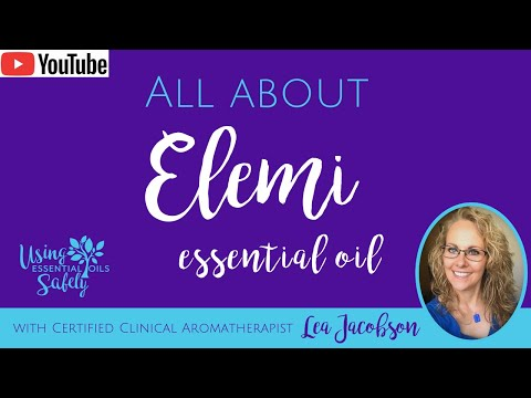 all-about-elemi-essential-oil
