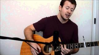 Tiny Dancer - Elton John Cover (Acoustic)