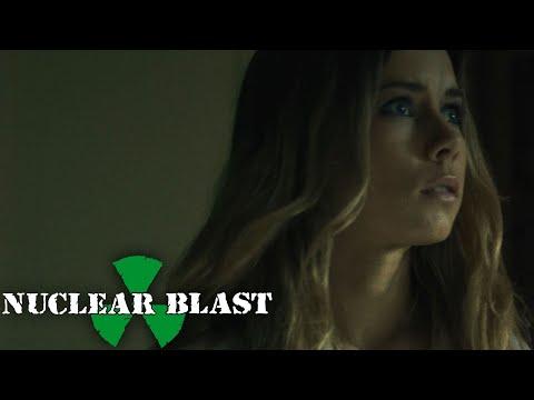 TURMION KÄTILÖT - Sano Kun Riittää (OFFICIAL MUSIC VIDEO)