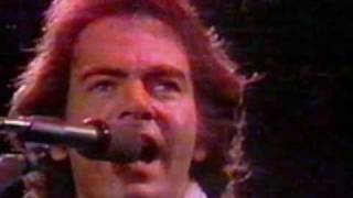 Neil Diamond -If you know what I mean.wmv