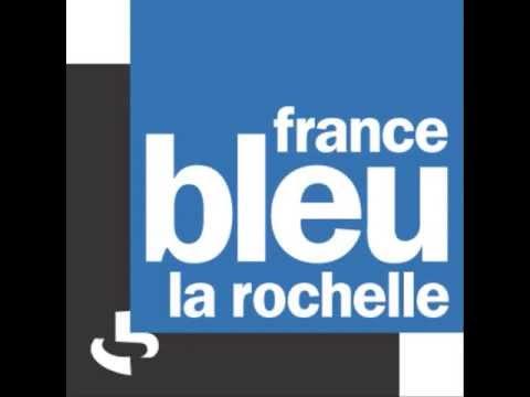 Interview France Bleu  Faut Pas Payer - 10-2004