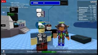 kalebkyall288's ROBLOX video