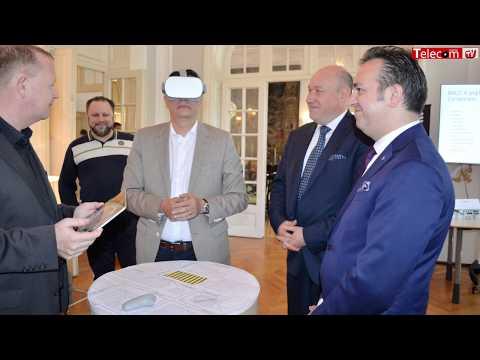 Ericsson 5G de